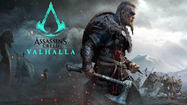 Assassin's Creed Valhalla Ending explained