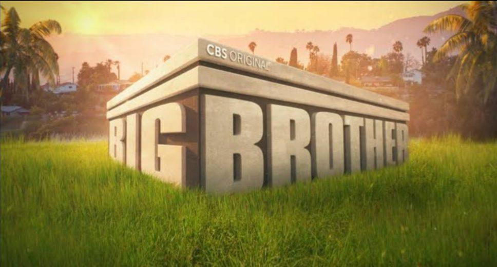 Big Brother Season 23 Episodes Schedule