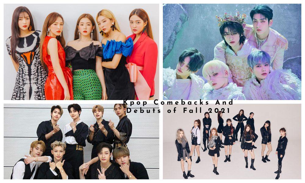 kpop collage