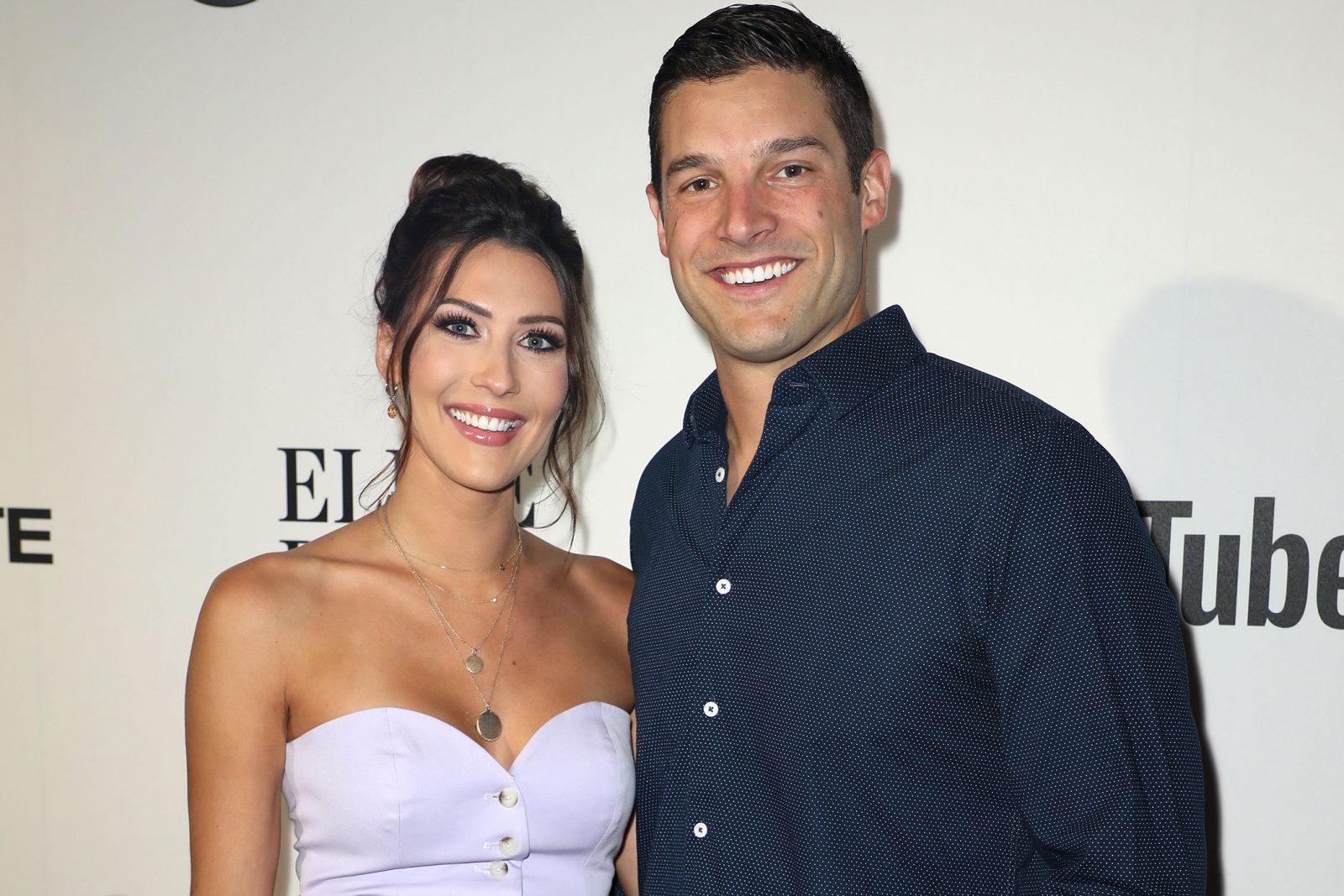 Are Becca And Garrett Still Together?
