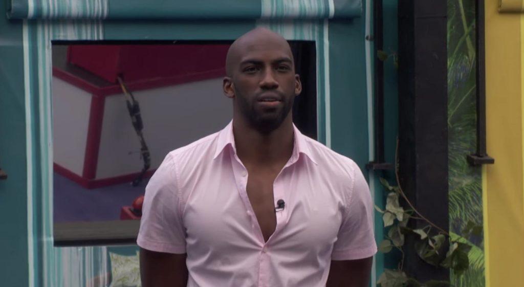 Big Brother Season 23 Episode 21 Release Date & Spoilers