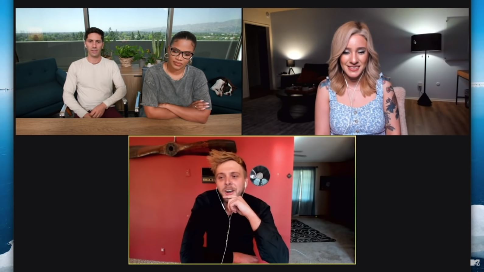 Spoilers & Preview: Catfish Season 8 Episode 48