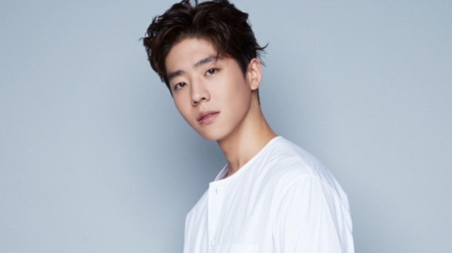 """Chae Jong Hyeop: Who is the """"Nevertheless"""" Actor?"""