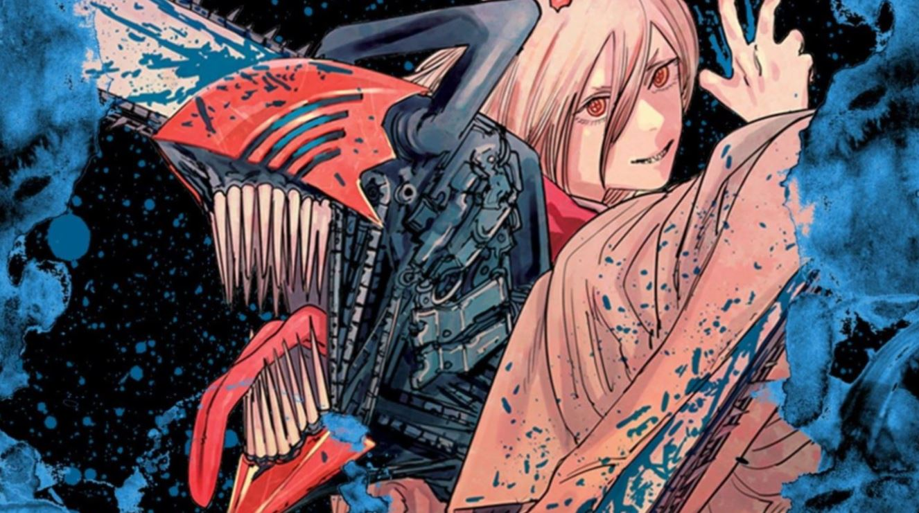 Chainsaw Man Manga Ending Explained