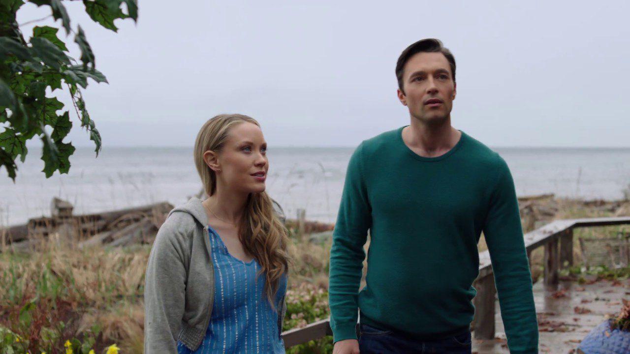 The Ending Of Chesapeake Shores Season 5 Episode 1