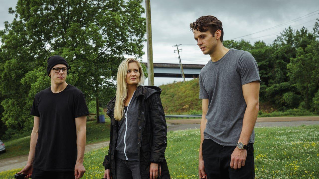 Destination Fear Season 3 Episode Schedule & Where To Watch?