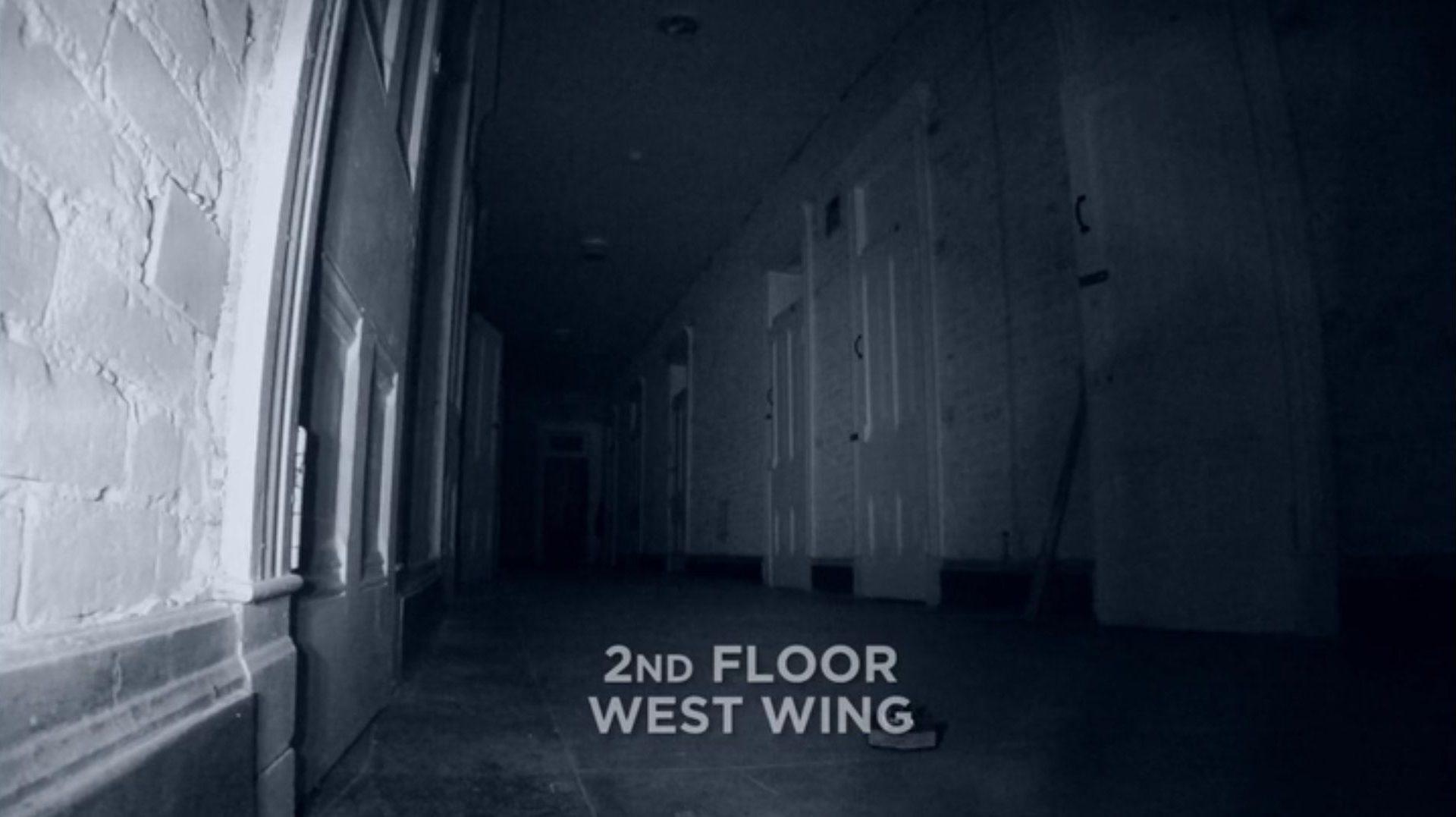 The Ending For Destination Fear Season 3 Episode 5