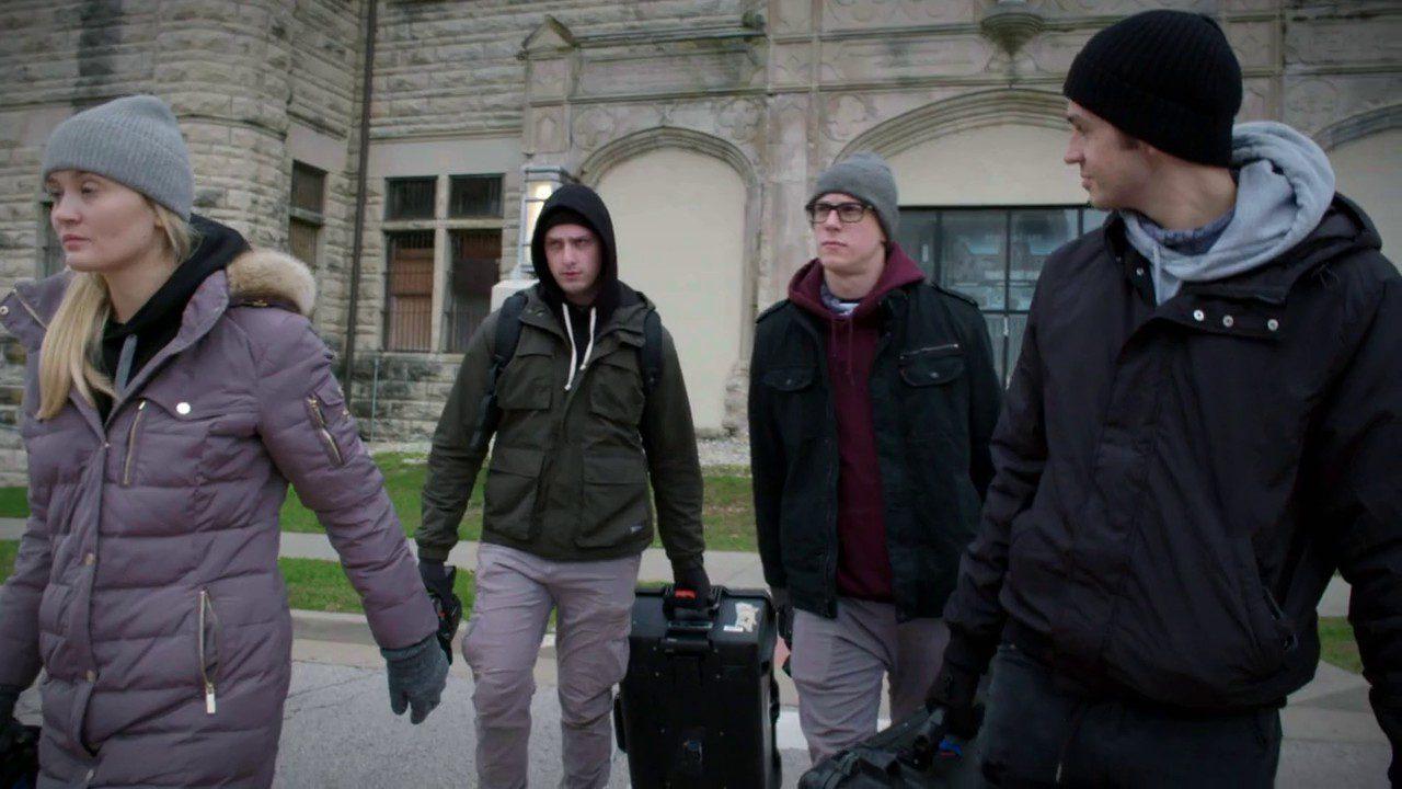 Spoilers For Destination Fear Season 3 Episode 3