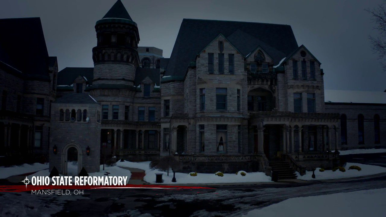 Events From Previous Episode That May Affect Destination Fear Season 3 Episode 5