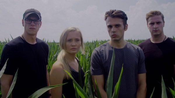 Spoilers & Release Date For Destination Fear Season 3 Episode 7