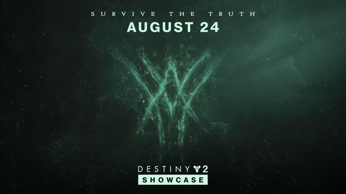 Destiny 2 Season 15 Release Date