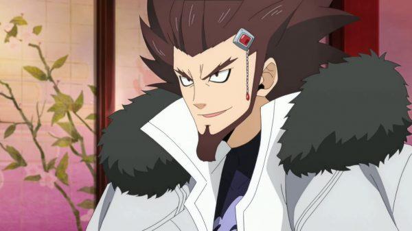 Edens Zero Episode 20