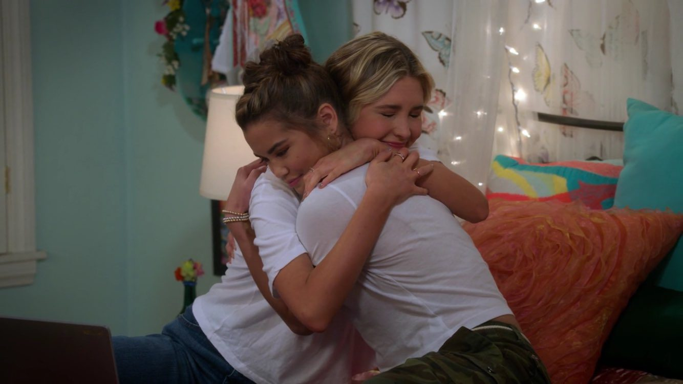 Alexa and Katie season 5 release date on netflix