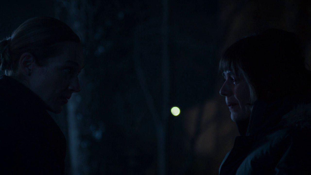 Recap For Evil Season 2 Episode 6