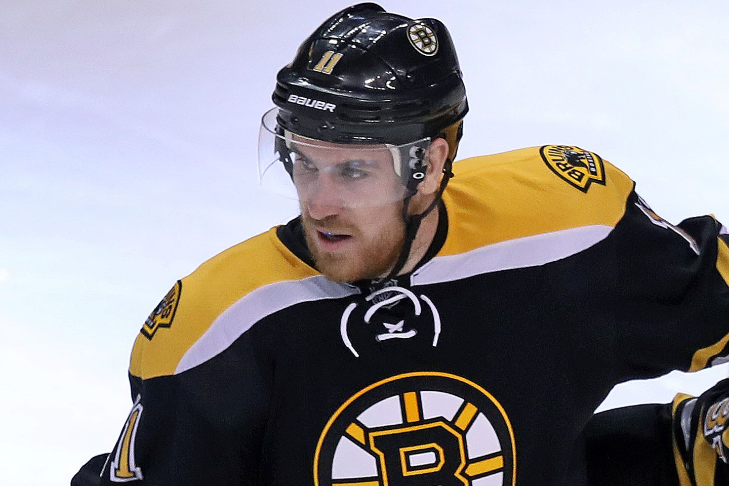 What Happened To Jimmy Hayes