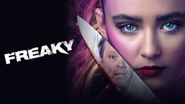 Freaky Movie Ending Explained: Will There Be A Sequel?
