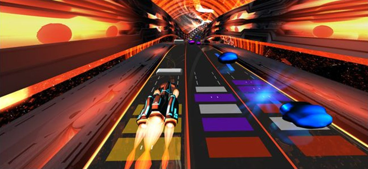 Best Mobile Rhythm Games: Available on Android and iOS