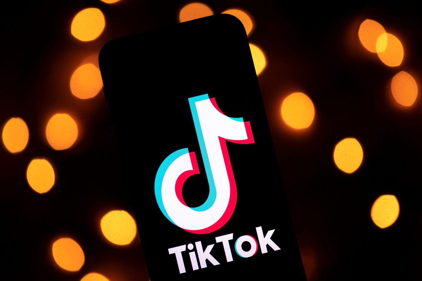 How much is a rose on tik tok