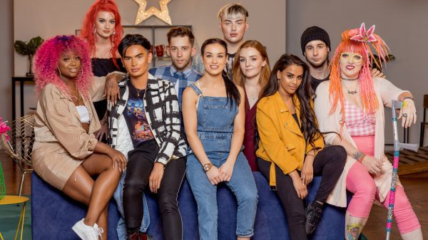 Glow Up Season 1 Contestants: Where Are They Now?