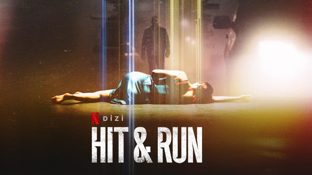 Hit & Run Netflix season 2