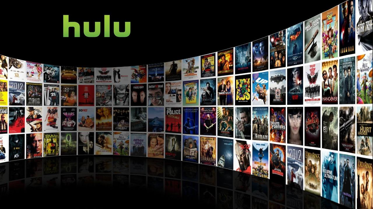 Hulu's September Release