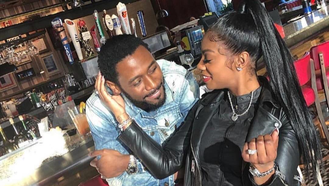kountry Wayne and Jess Hilarious Dating