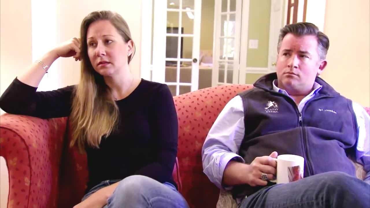 Are JD And Elizabeth Still Together?