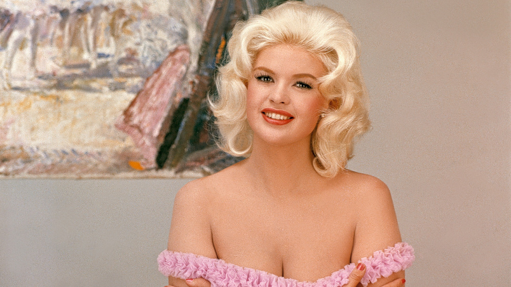 How Did Jayne Mansfield Pass Away? Everything To Know