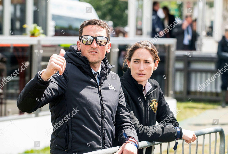 Jessica Springsteen Boyfriend