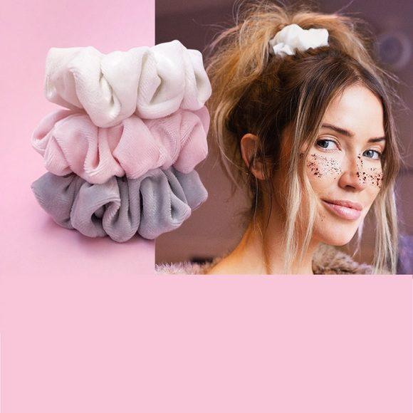 Dew Edit's Scrunchies By Kaitlyn Bristowe