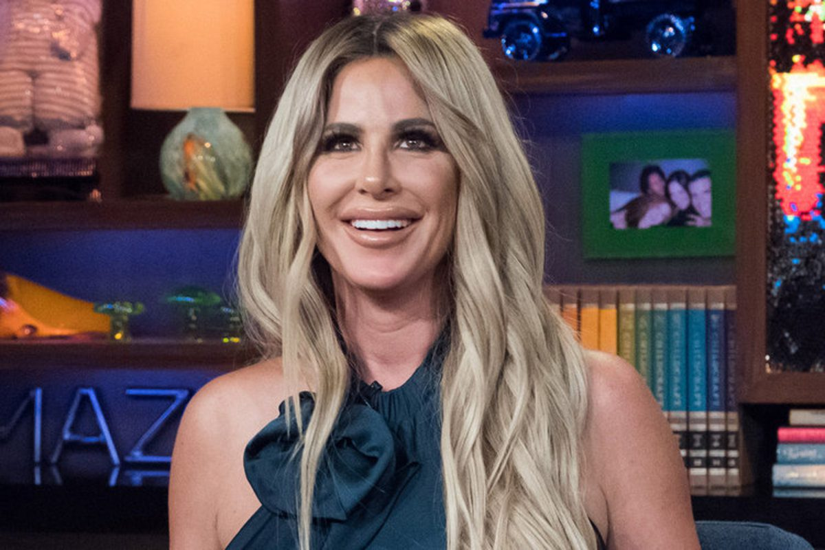 Are Kim And Kroy Still Together?
