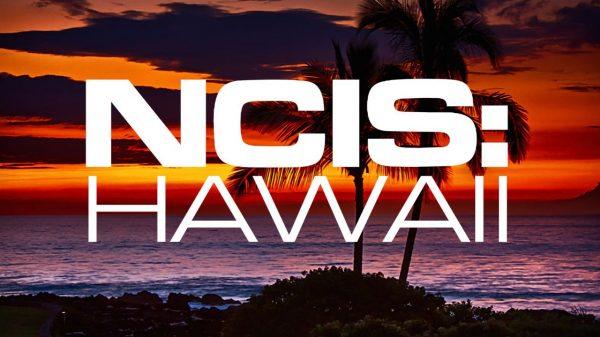 NCIS Hawaii Premiere Date