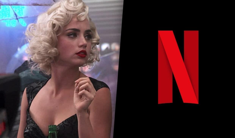 Blonde Movie Release Date