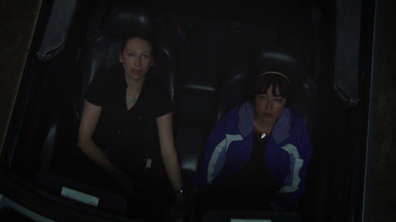 Ending For PEN15 Season 2 Episode 7