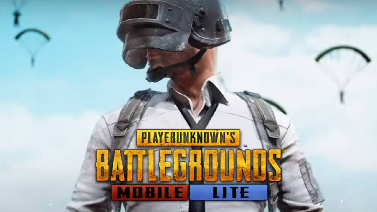 How To Download PUBG Mobile Lite 0.22.0 New Update: Everything You To Know About