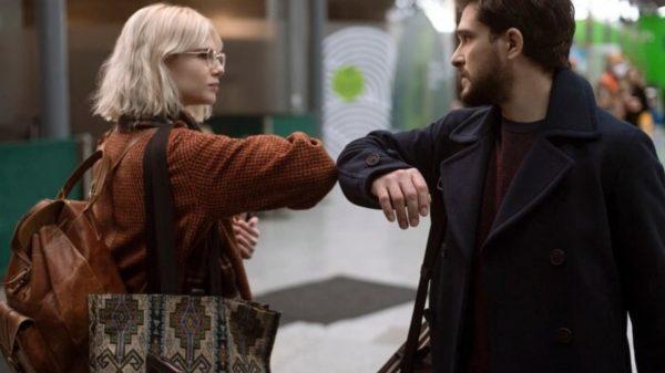 modern love season 2 episode 3