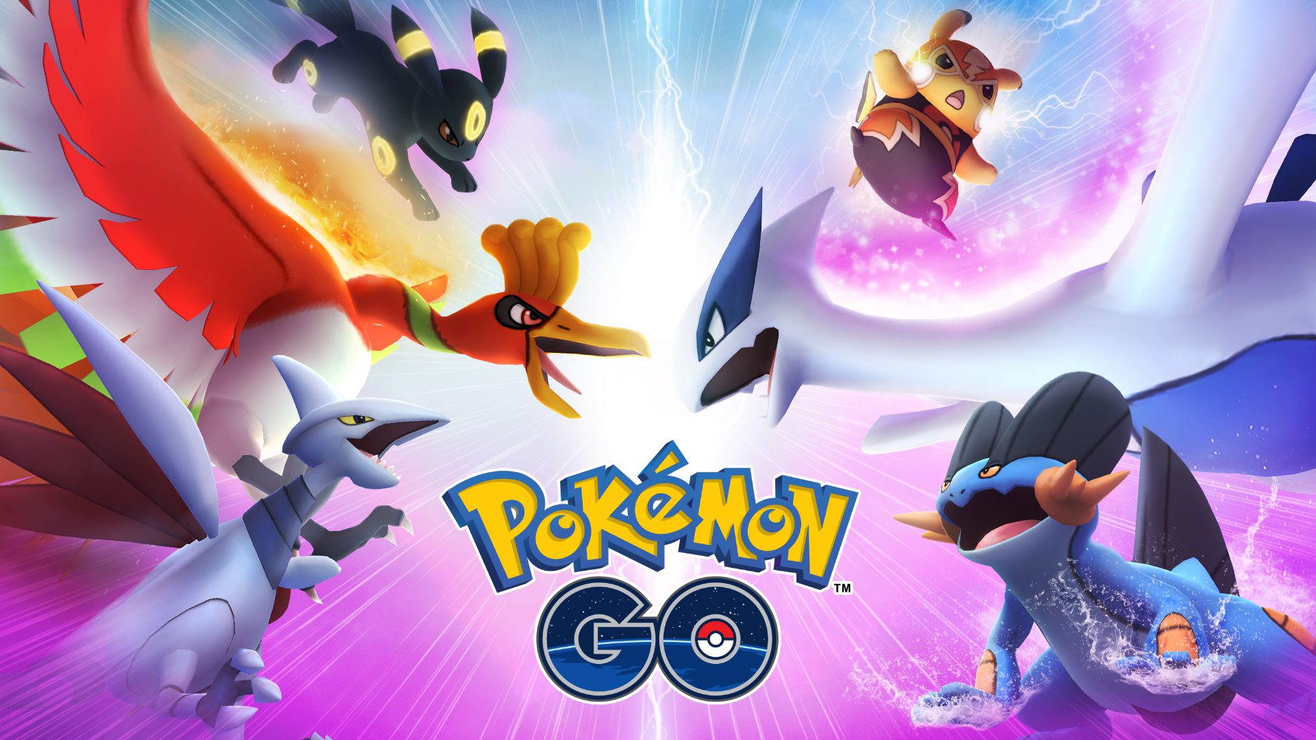 Evolving Shiny Pokémon