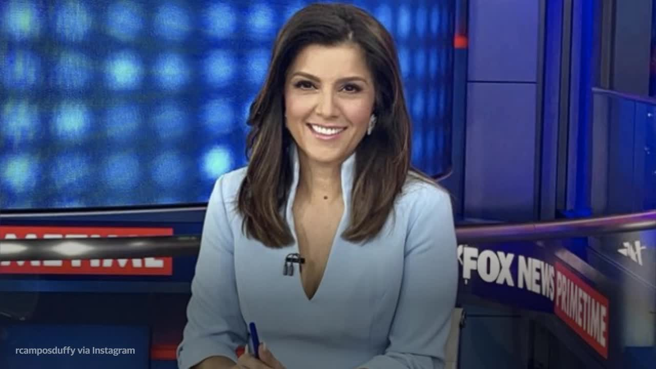 Is Rachel Campos-Duffy Pregnant Again in 2021?