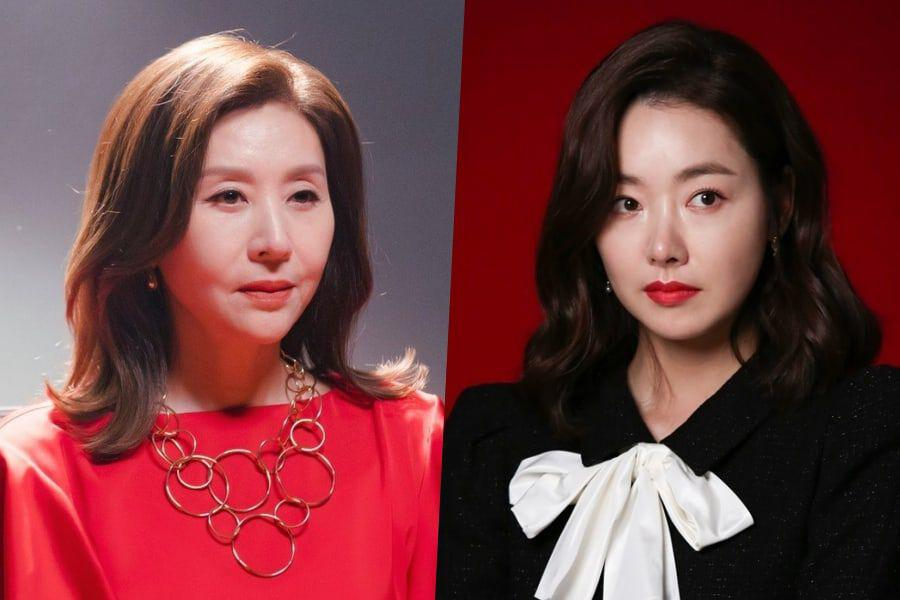 Red Shoes Episode 43
