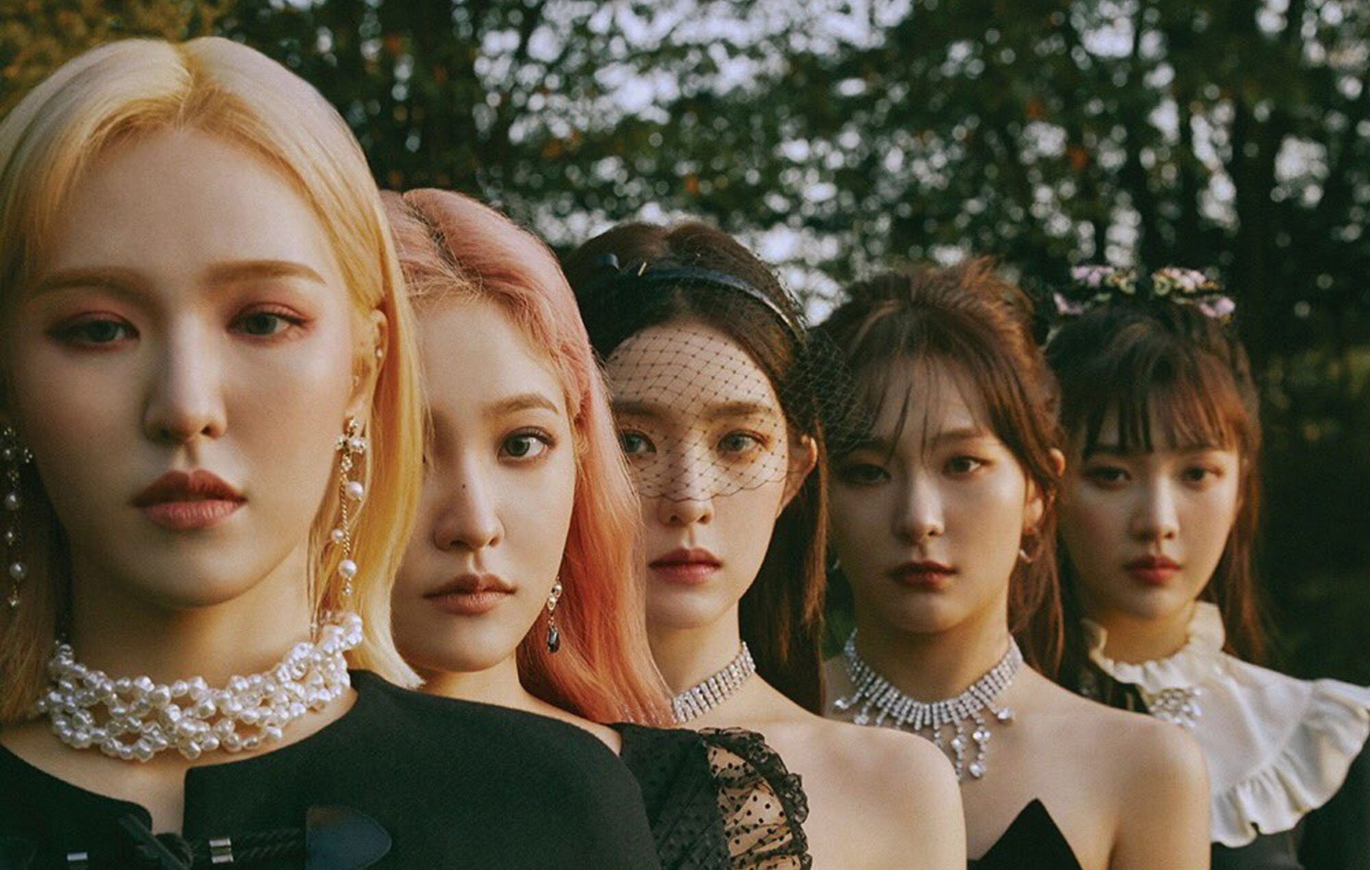 10 kpop comebacks And Debuts In Autumn 2021