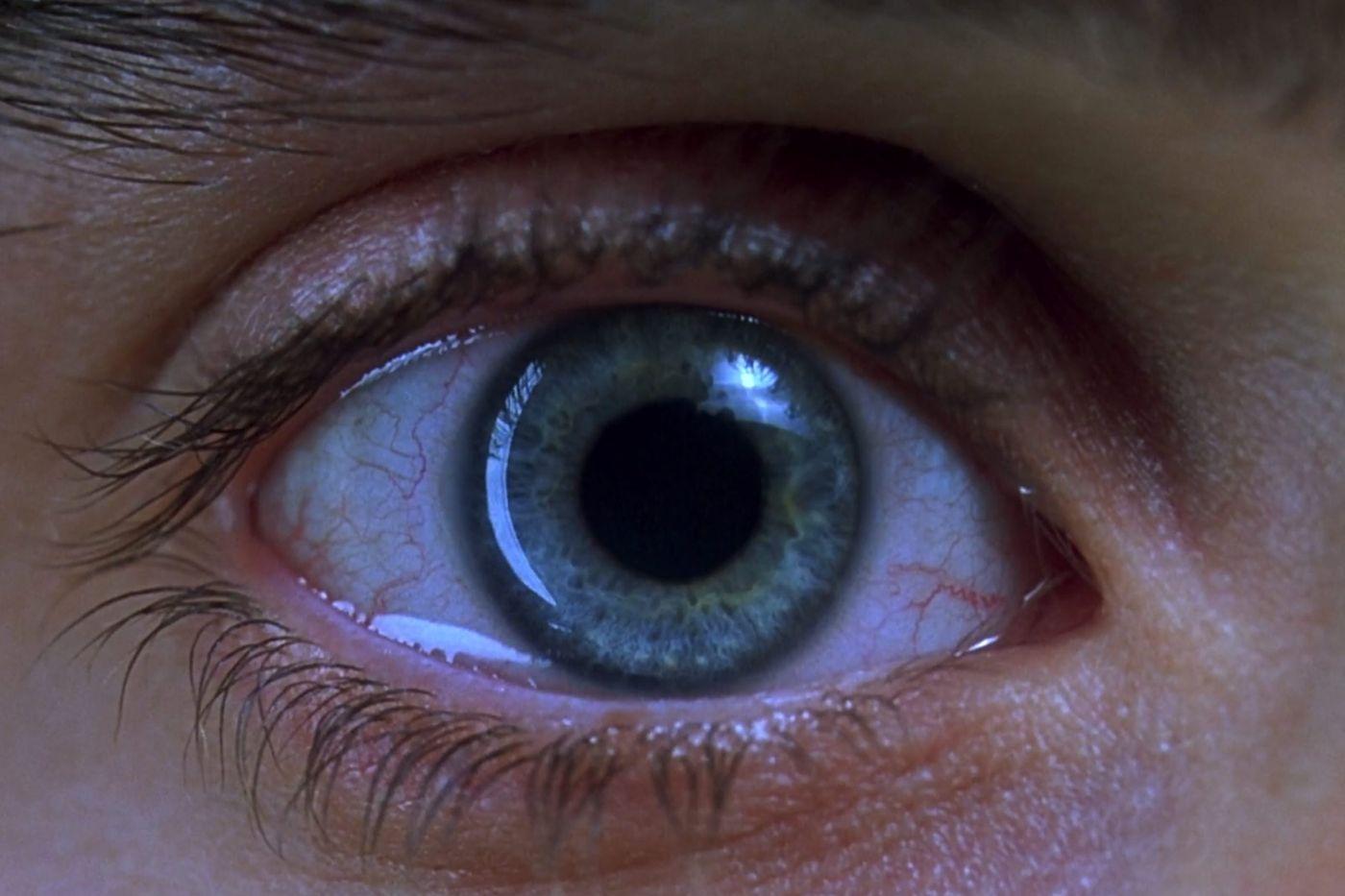 Requiem for a Dream ending explained