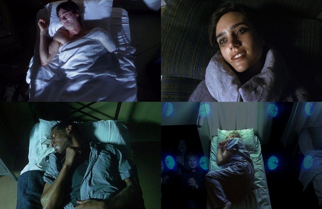 Requiem for a Dream review