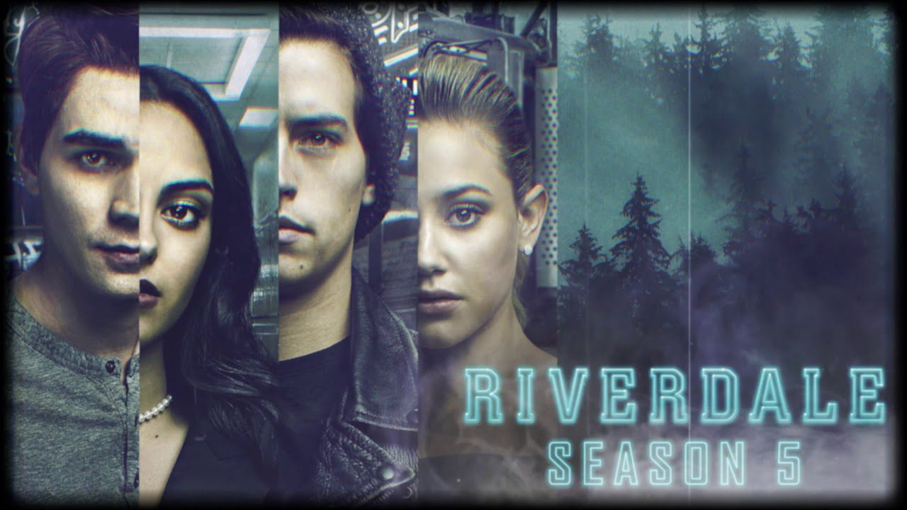 Who Does Veronica End Up With In Riverdale