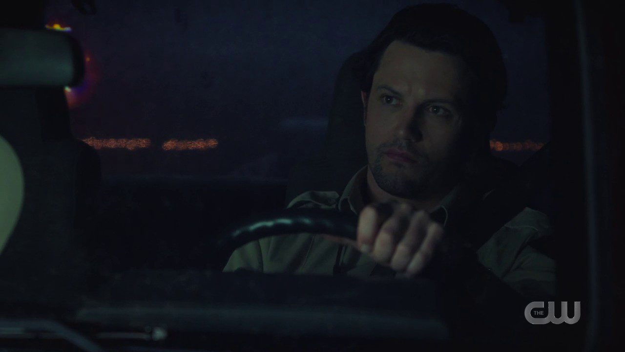 Spoilers For Roswell, New Mexico Season 3 Episode 6