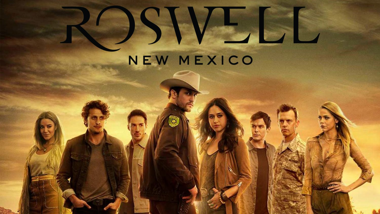Spoilers For Roswell, New Mexico Season 3 Episode 5