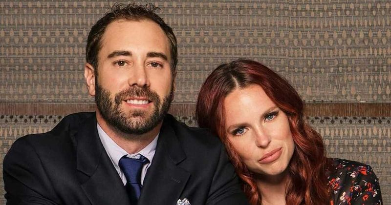 Are Brett and Ryan still together?