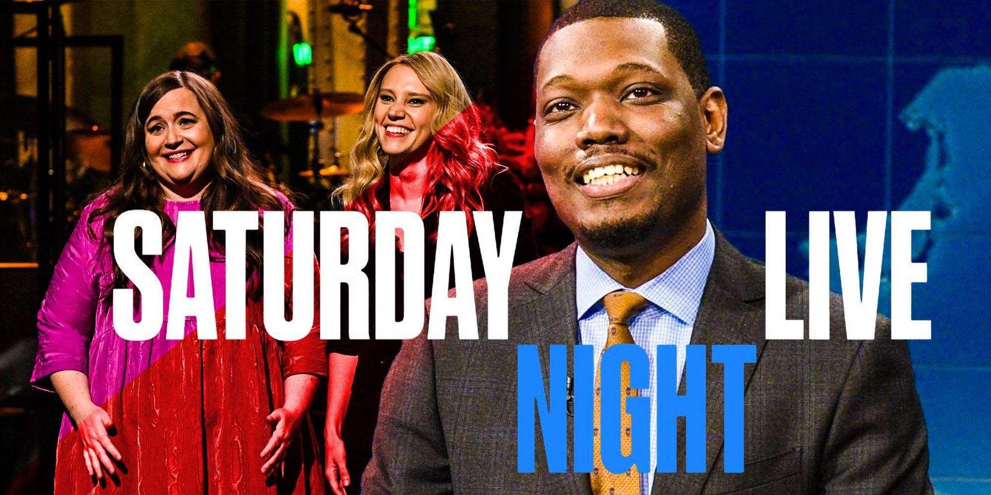 SNL Season 47 Release Date