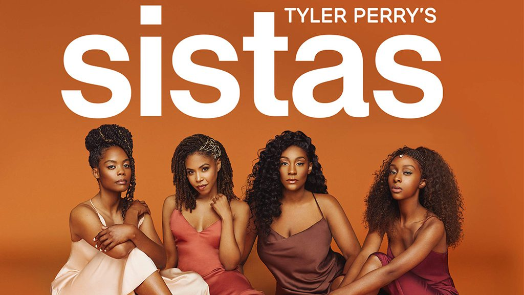 Sistas Season 4
