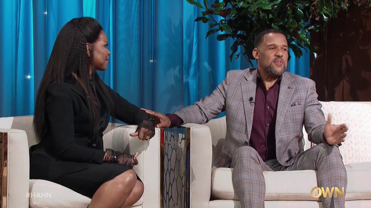 What Went Down InThe Haves and the Have Nots Season 8 Episode 18?