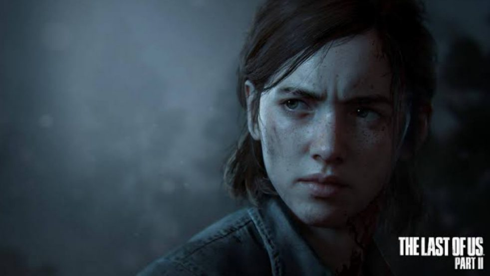 The Last Of Us Part II Ending Explained